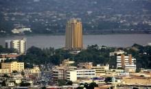[Mali] La CEDEAO lève enfin les sanctions après le coup d'État du 18 août dernier