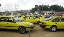 [Côte d'Ivoire/Transports] Deux morts dans des affrontements entre syndicats à Cocody