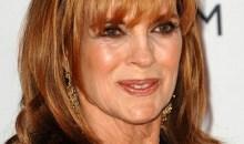 [Famille Dallas en deuil] Le fils de la star américaine Linda Gray est décédé