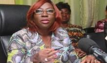 [Côte d'Ivoire/Education nationale] la date de la rentrée des classes après les congés de Toussaint reportée au lundi 16 novembre prochain