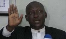 [Bénin/Atteintes aux Institutions de la République] Loth Houénou condamné à 02 ans de prison ferme