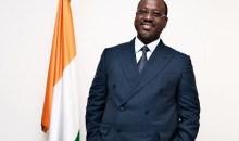 [Côte d'Ivoire/Arrestation des leaders de l'opposition] Voici la position de  Soro Guillaume