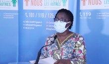 [Côte d'Ivoire/Covid-19] Le pays enregistre un taux de guérison stable autour de 99% et une létalité en dessous de 1%