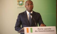[Côte d'Ivoire/Santé] Le gouvernement annonce la création de l'Institut de Médecine Nucléaire d'Abidjan (IMENA)