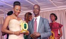 [Côte d'Ivoire/Prix Alfred Dan Moussa et Samba Koné 2020] Les lauréats connus, aujourd'hui