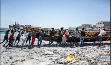 [Immigration clandestine] Des pères de famille sénégalais condamnés à deux ans de prison avec sursis