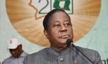 [Côte d'Ivoire/Le président Bédié en deuil] Il perd un de ses proches collaborateurs