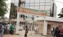 [Côte d'Ivoire/Football] Le juridisme « préfectoral » de la FIF enfonce le foot ivoirien
