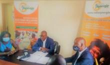 [Côte d'Ivoire/Médias] L'Urpci va tenir sa 8e Assemblée générale élective les 29 et 30 janvier prochain à Divo