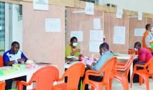 [Côte d'Ivoire/Législatives 2021] Le dépôt des dossiers de candidature à la CEI s'achève ce soir à 18 h