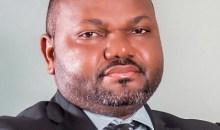 [People] De la BAD en Côte d'Ivoire, Dominique Mahend promu directeur général UBA Cameroon