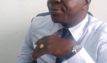 [5ème Congrès du GEPCI] La direction de campagne du candidat Zohoré Lassane dénonce les manœuvres en cours du Comité d'organisation