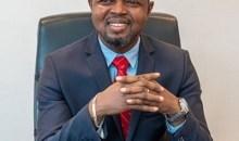 [People] Rodrigue Bila nommé Vice-président du Groupe Coca-Cola Afrique