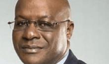[BAD/Région Afrique Centrale] L'ivoirien Solomane Koné nommé directeur général adjoint