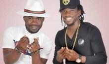 [Côte d'Ivoire/Musique] Le groupe VDA en concert live inédit le 13 février prochain au palais de la culture