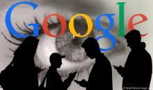 [Loi sur la rémunération de la presse en Australie] Google contre-attaque