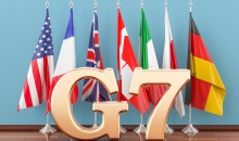 [Coronavirus] Le G7 veut que le FMI soutienne encore les pays pauvres