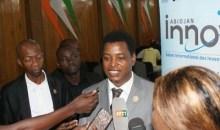 [Abidjan Innova 2021] Le Salon International annuel placé sous le signe de « l'Invention, moteur de l'innovation et du développement »