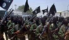 [Terrorisme] La Côte d'Ivoire et le Bénin dans le viseur des jihadistes