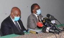 [Côte d'Ivoire/Retour de Laurent Gbagbo] Le FPI présente officiellement un comité national d'accueil sans Affi N'Guessan