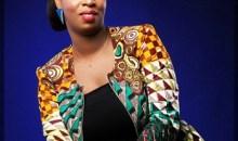 [Promotion du Leadership féminin] Mme Manuella Ollo, désignée représentante du bureau de l'association des femmes entrepreneures Europe-Afrique en Côte d'Ivoire