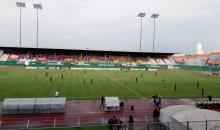 [Côte d'Ivoire/Sports] Ça chauffe dons le milieu du football!