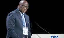 [Football/Présidence de la CAF] Jacques Anouma dévoile son projet
