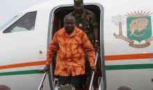 [Côte d'Ivoire/Retour de Laurent Gbagbo] Une équation à plusieurs inconnues