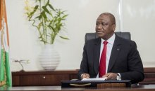 [Côte d'Ivoire/Santé du Premier Ministre Hamed Bakayoko] Les folles rumeurs enflent, le gouvernement reste muet