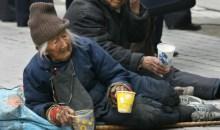 [Lutte contre la pauvreté] La Chine a réalisé l'objectif d'élimination de l'extrême pauvreté du Programme de développement durable à l'horizon 2030, avec dix ans d'avance