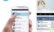 [Engouement mondial pour Telegram] «La plus grande migration digitale de l'Histoire »