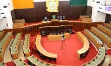 [Côte d'Ivoire/Législatives 2021] La campagne officiellement ouverte