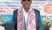 [Santé] Le PCA de la FSUCOM d'Andokoi Bakayoko Abdoulaye est décédé