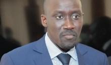 [Côte d'Ivoire] Abdourahmane Cissé nommé secrétaire général de la Présidence