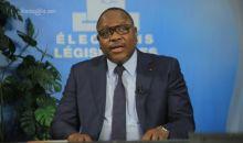 [Côte d'Ivoire/Législatives 2021] Le RHDP rafle la majorité des sièges à l'Assemblée nationale au terme de la proclamation des résultats provisoires