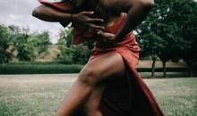 [Culture/Atelier de danse] '' Le Siablé Lab '' de Jenny Mezile prévu du 04 au 06 mars prochain au CNAC
