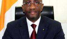 [Côte d'Ivoire/Ministère du Commerce] Les agents entament 72 heures de grève ce mardi matin