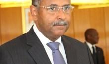 [Côte d'Ivoire] Patrick Achi nommé Premier Ministre, Chef du Gouvernement par intérim