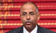 [Côte d'Ivoire] Patrick Achi confirmé au poste de Premier ministre