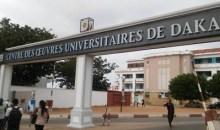 [Sénégal/Violences à l'UCAD] Les autorités universitaires passent à la vitesse supérieure