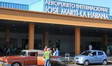 [Cuba] Une jeune journaliste interdite d'entrer dans le pays