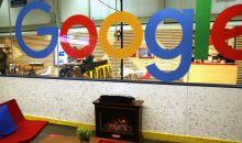 [France/Classement des hôtels] Google sanctionné par la Direction générale de la concurrence, de la consommation et de la répression des fraudes