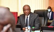 [Côte d'Ivoire] Le conseil de gouvernement et le conseil des ministres annulés à cause de l'état de santé d'Hamed Bakayoko
