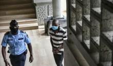 [Côte d'Ivoire] Amadé Ouremi, le monstre du Mont-Peko, à Duekoué, réduit à son humaine condition au Palais de justice d'Abidjan