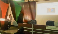 [Côte d'Ivoire/Vaccin contre la Covid-19] Le ministère de la santé rassure les Ivoiriens et les invite à se faire vacciner massivement