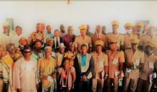 [Côte d'Ivoire/Prévention des conflits fonciers à l'ouest] Le préfet de la région du Guemon initie un séminaire de formation