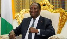 [Côte d'Ivoire/Réconciliation nationale] Alassane Ouattara veut payer les frais du retour de Laurent Gbagbo
