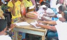 [Côte d'Ivoire/Enquête] Les tuberculeux entre peur et angoisse