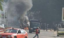 [Côte d'Ivoire/Violences électorales] Le rapport d'Amnesty International qui accable le gouvernement