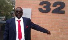 [Côte d'Ivoire/Libération du président Laurent Gbagbo, célébration du 11 avril 2011-11 avril 2021] La représentation FPI-USA se prononce…